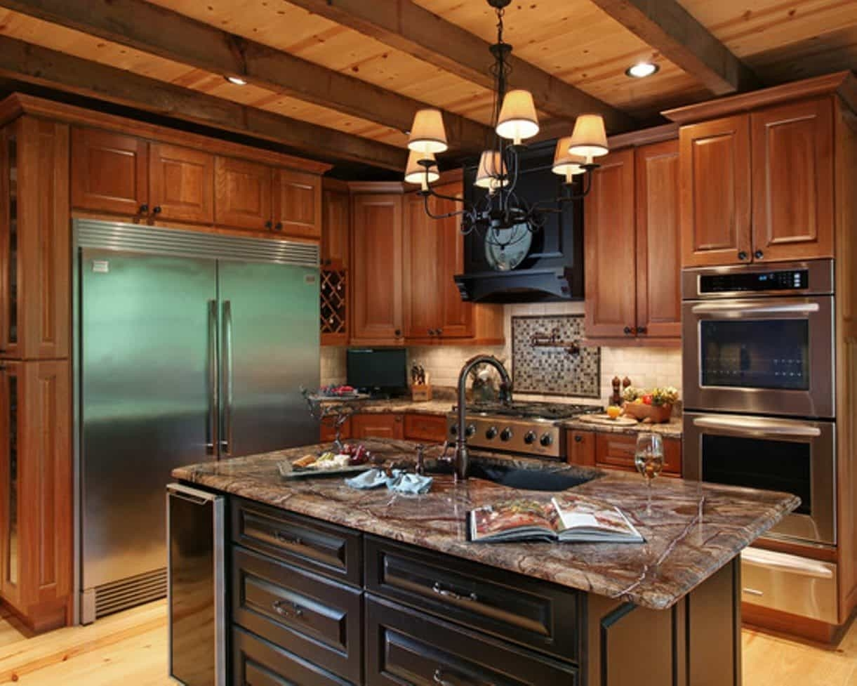 beautiful traditional kitchen design timeless traditional kitchen