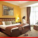 beautifull room ideas for women bedroom ideas decorating for young