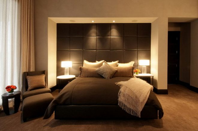bedroom album of modern master bedroom ideas of incredible