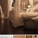 bedroom amazing bedroom makeover idea on a budget 6 cheap