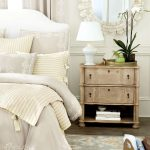 bedroom bedroom appealing neutral colors best paint decor for