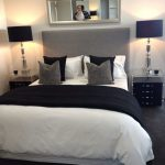 bedroom bedroom chic dc3a9cor black white and gray stuff i
