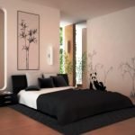 bedroom bedroom marvellous simple decor home ideas small in pretty