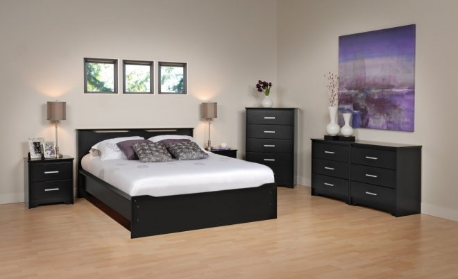 bedroom black bedroom furniture sets bedroom bed furniture assembled