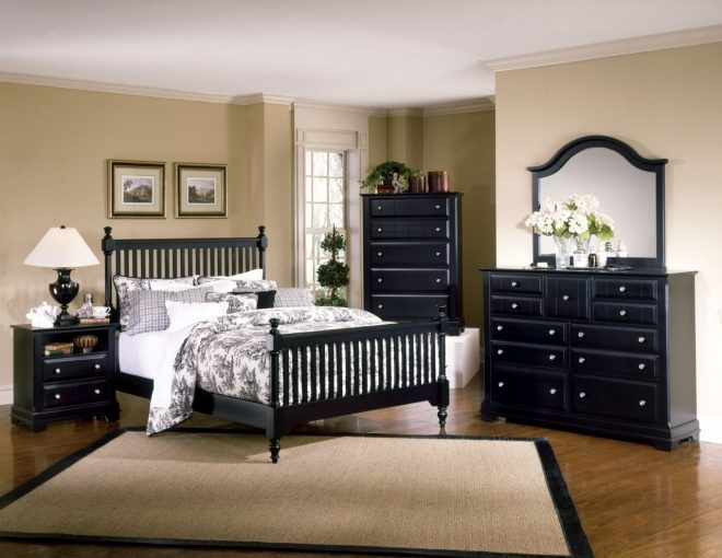 bedroom black storage bedroom sets nice queen bedroom sets bedroom