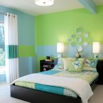 bedroom brilliant ideas of bedroom ideas with olive green