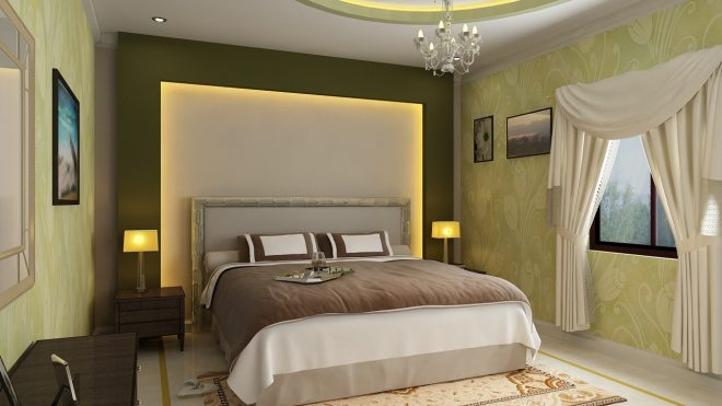 bedroom classical interior design result for classical