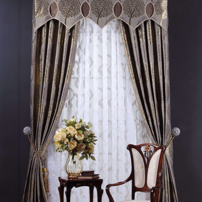 bedroom curtain designs for bedroom living room drapes and curtains