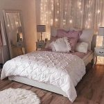 bedroom decor ideas romantic small simple decorating for