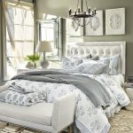 bedroom decorating ideas in 2019 home is where the heart is decor