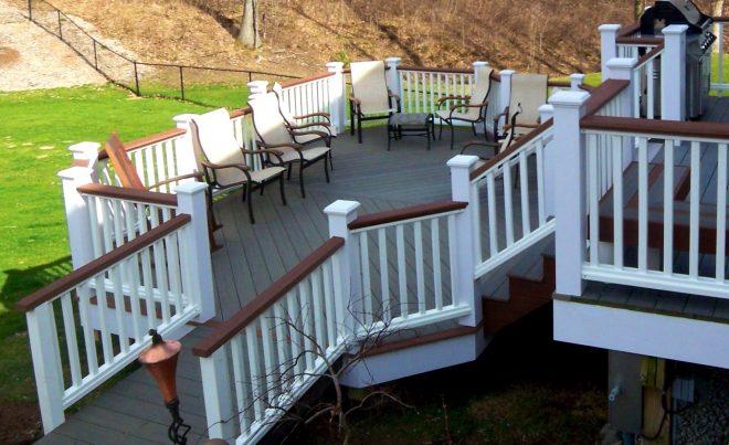 bedroom delightful images about deck colors stains design