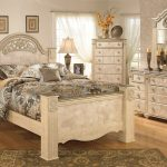 bedroom design ashleys furniture sets ashley dressers