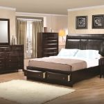 bedroom design cheap queen size beds with mattress sets