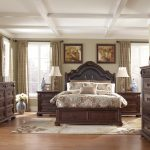 bedroom design discontinued ashley furniture what is
