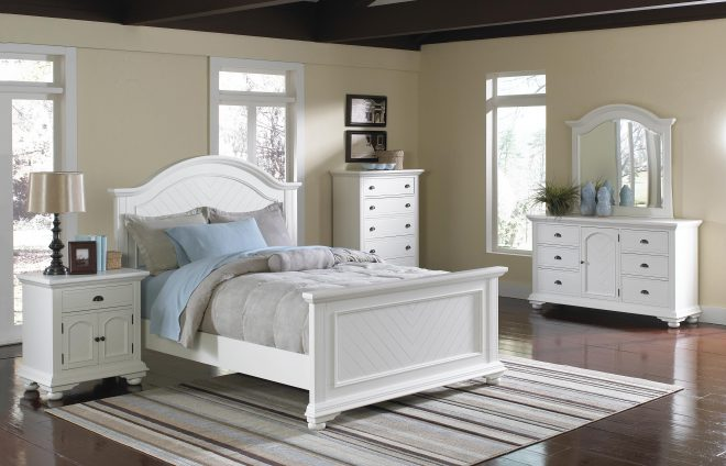 bedroom design fresh white sets queen and brook pc set