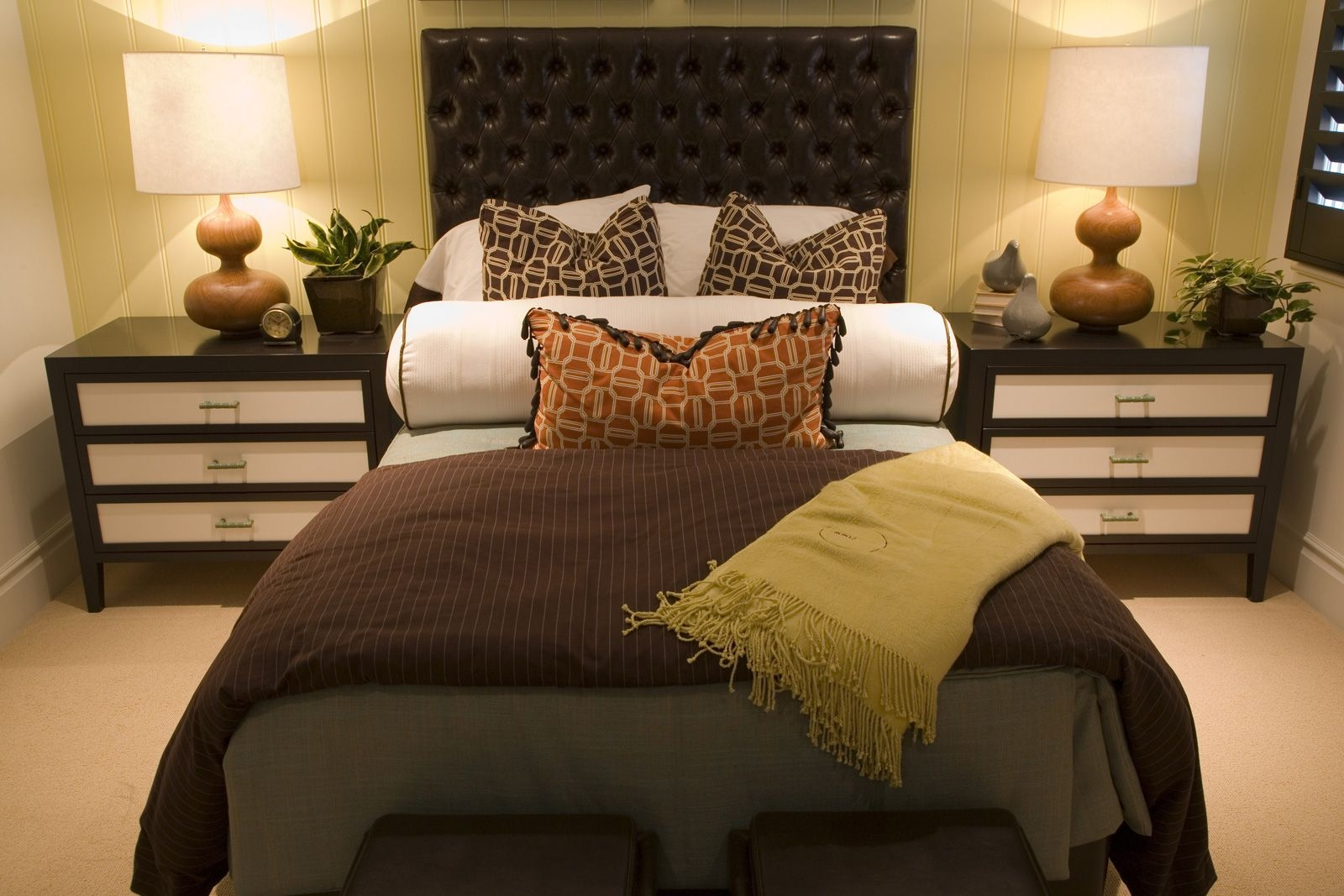 bedroom designs brown and cream google search bedroom