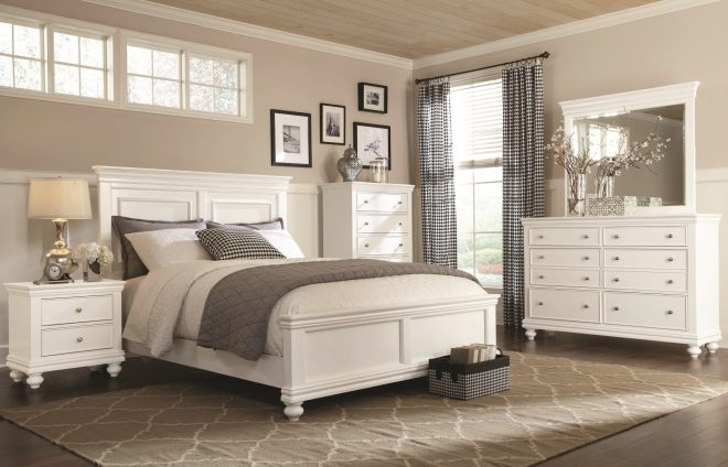 bedroom designs with white furniture stunning ideas decor bedroom