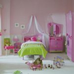 bedroom extraordinary bedroom decorating ideas for teens amusing
