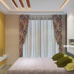 bedroom false ceiling design ideas from gyproc 2018 affordable