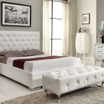 bedroom french style bedroom furniture white wooden bedroom