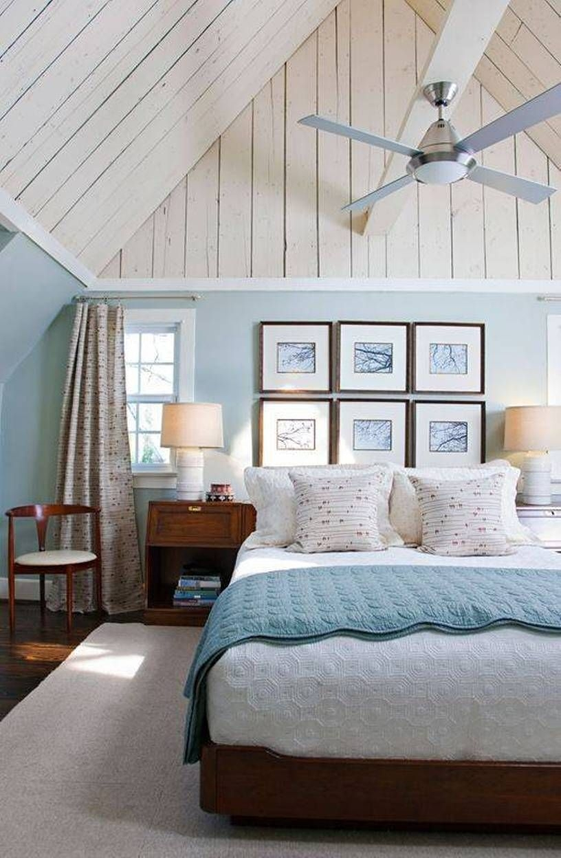 bedroom fresh coastal bedroom ideas coastal bedroom ideas with