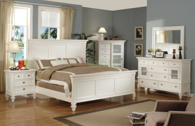 bedroom furniture set 126 xiorex