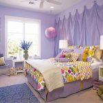 bedroom girls bedroom decorating ideas themes to decorate bedroom