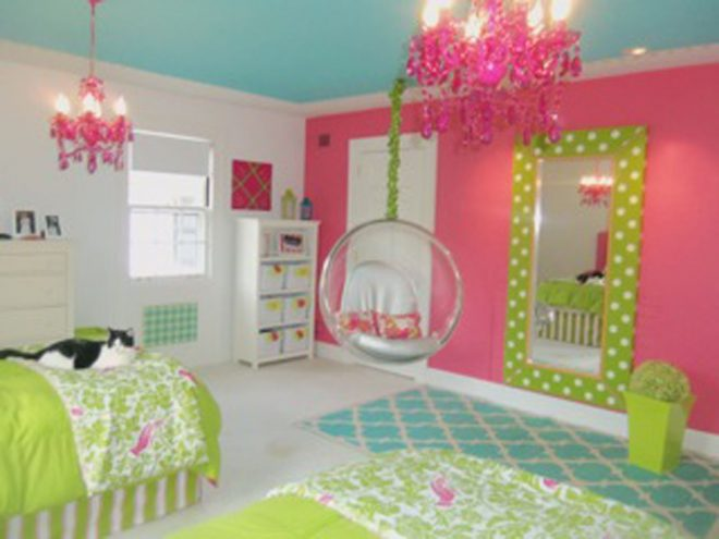 bedroom glamorous bedroom decorating ideas teenage girl excellent