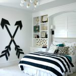 bedroom gold white black bedroom and with 35 new photo ideas