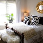 bedroom guest room twin beds decorating ideas guest bedroom ideas