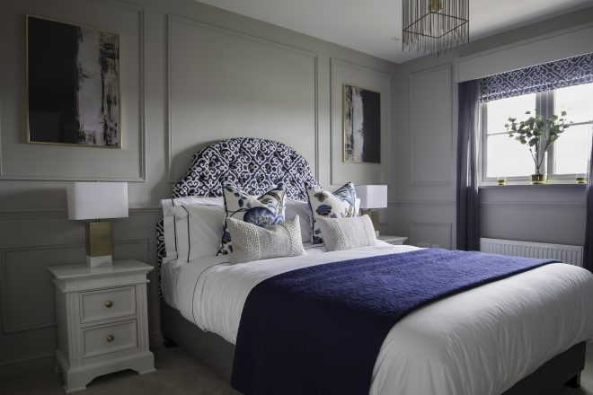 bedroom ideas 52 modern design ideas for your bedroom the luxpad