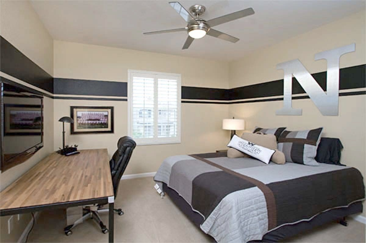 bedroom ideas for 20 year old man bedroom ideas decorating