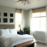 bedroom ideas for bedroom curtains and blinds bedroom window curtain