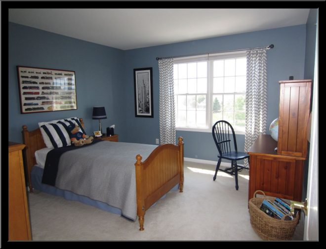 bedroom ideas for small room best simple designs throughout design
