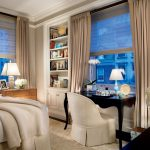 bedroom inspiration home office ideas architectural digest