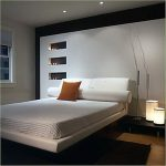 bedroom japanese style bed design ideas in contemporary