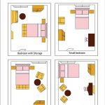 bedroom layout ideas design pictures designing idea