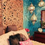 bedroom light fixtures that are here to stay safe haven moroccan
