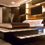 bedroom lighting ideas ideal homez