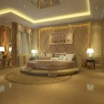 bedroom luxury master bedroom furniture cars website also