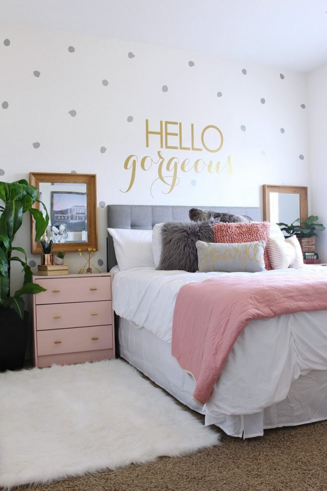bedroom makeover procura home blog