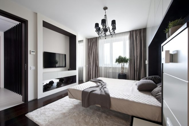 bedroom modern home interior design small bedroom designs with