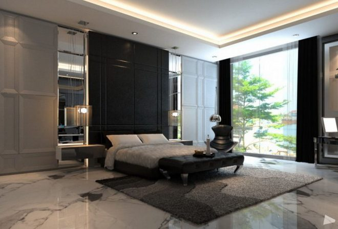 bedroom modern master bedroom ideas also modern master