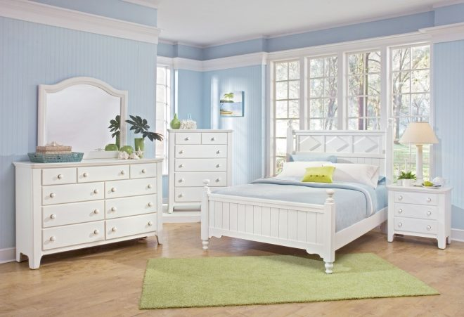 bedroom off white bedroom set small white makeup vanity white girls