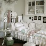 bedroom picture 1 of 3 whitewashed chippy shab chic french country