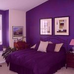 bedroom purple bedroom accessories interior design styles bedroom