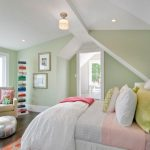 bedroom relaxing living room decorating ideas color schemes