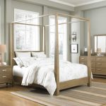bedroom remarkable white canopy bed bedroom arenapict with