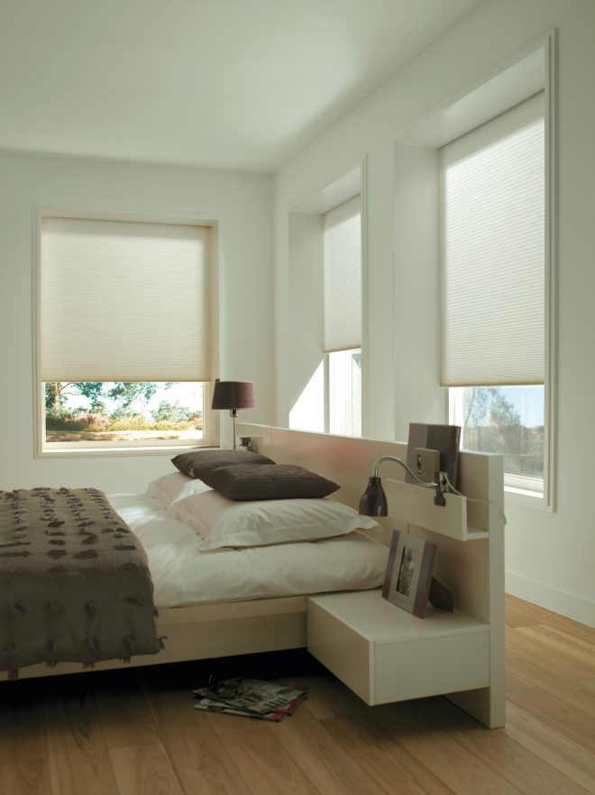 bedroom roller blinds from apollo blinds cream window blinds best
