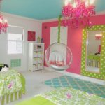 bedroom room decor ideas tumblr kids beds for girls bunk